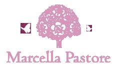 Marcella Pastore