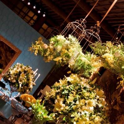 20120430 Marcella Pastore-Espaço Gardens148
