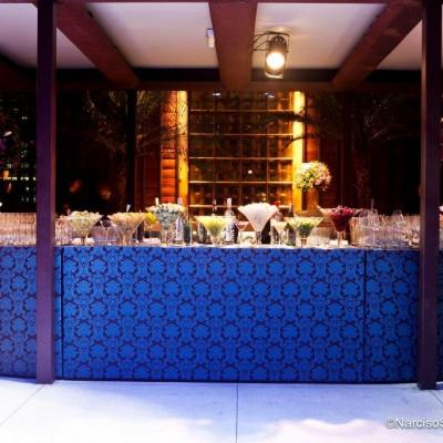 NS20121101 Decoração Marcella Pastore - Espaço Gardens-63