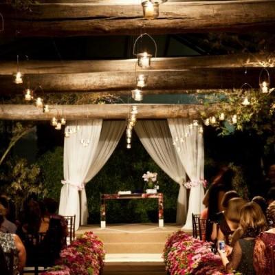 NS20121101 Decoração Marcella Pastore - Espaço Gardens-9